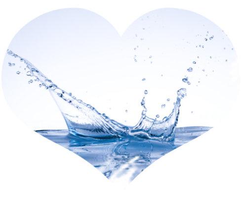 健康用水三大指标 你喝的水超标了吗?