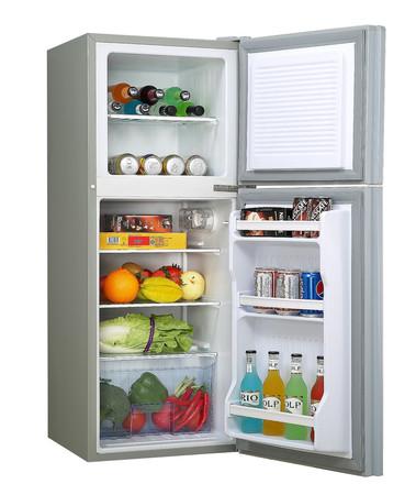 冰箱如何清洗?清洗冰箱的最佳方式是?